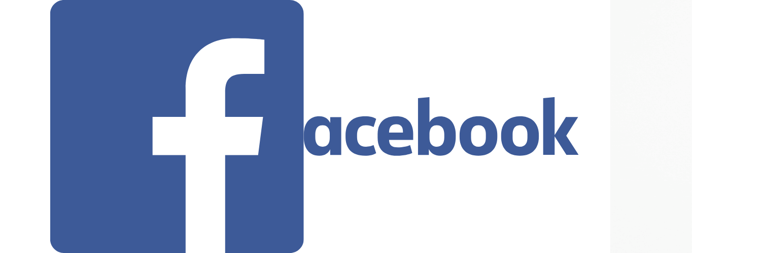 Acquisitions by facebook