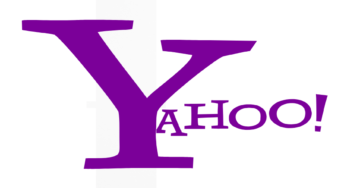 Acquisitions by Yahoo